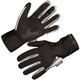 Endura Deluge II Handschuhe Schwarz